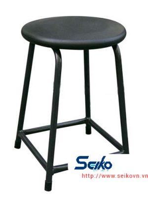 ESD PP Plastic Chair Model 8130
