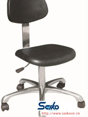 ESD Polyurethane Chair Model 3260E