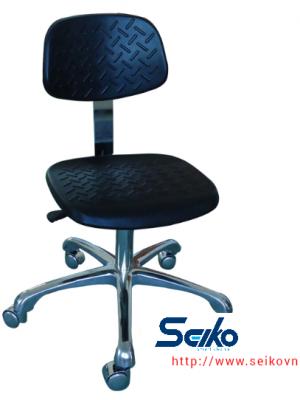 ESD Polyurethane Chair Model 3360E