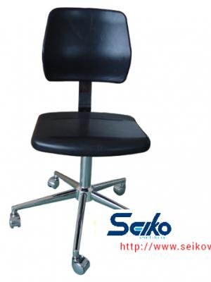 ESD Polyurethane Chair Model 3570