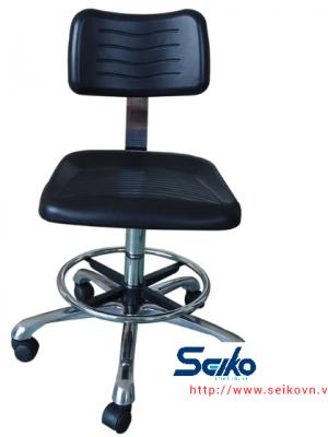 ESD Polyurethane Chair Model 3660E