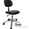 ESD Vinyl Chair High Elastic Sponge Series Model 6160