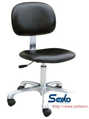 ESD Vinyl Chair Model 51305160 series